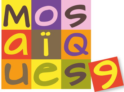 Mosaïques9